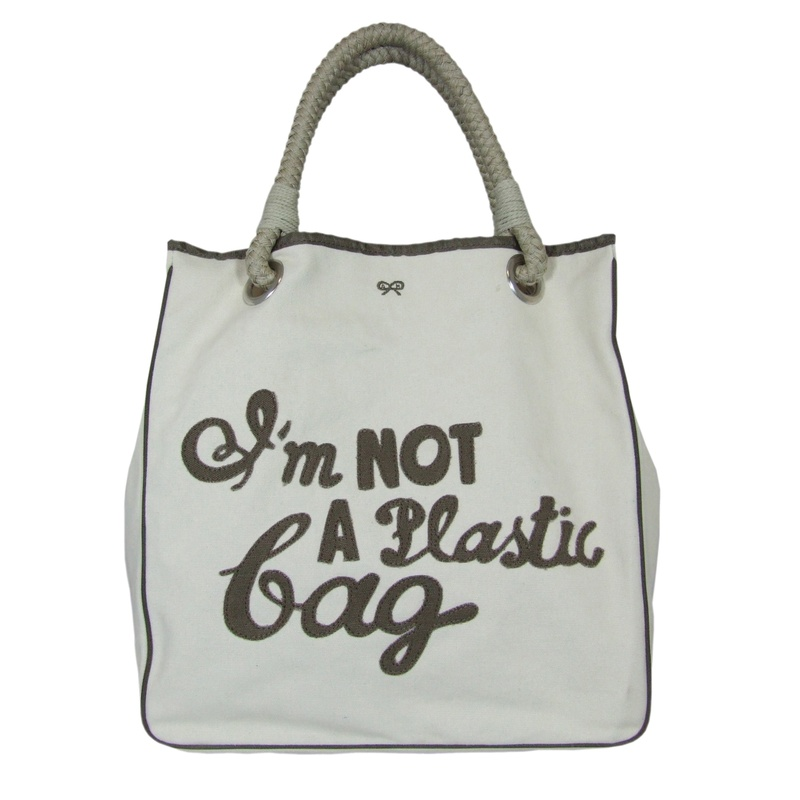 I_am_not_a_plastic_bag_image